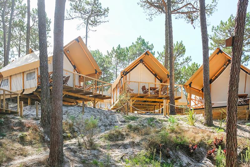 , Casa Fontelheira