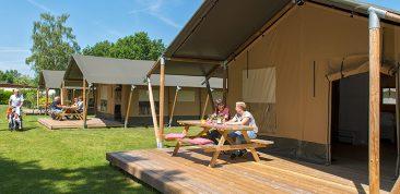 Streekpark Klein Oisterwijk