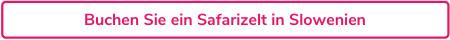 Safarizelt, Safarizelt