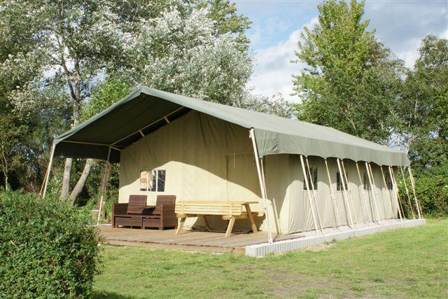 , Camping Walsheim